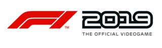 ▄▀▄▀▄▀ Campeonato F1 2019  |  [T13]  ▀▄▀▄▀▄ Log_2012