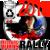Richard Burns Rally [T8]