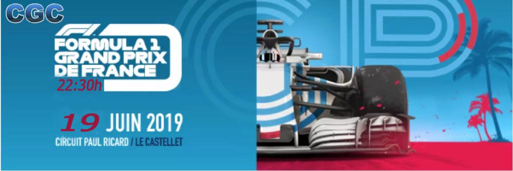 11ª Carrera de la T12. GP de Francia Sin_tz10