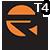 rFactor [T4]