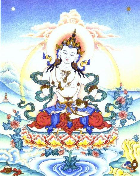 Медитация рейки - Страница 2 Aaaa10