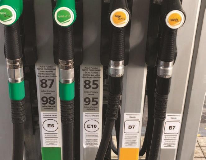 Nuevo etiquetado de combustibles (normativa europea) A9r1gw10