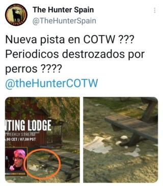 PERROS EN EL COTW !!!! 16158312