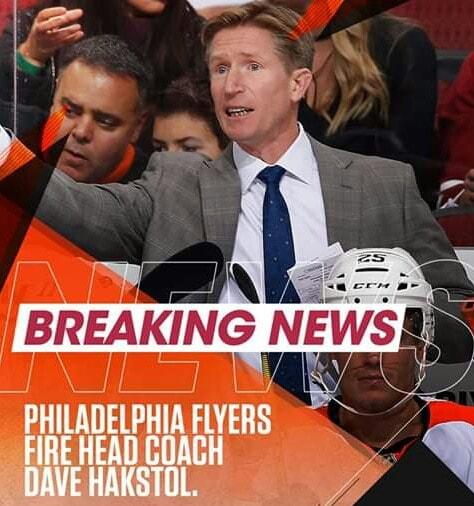 Philadelphia Flyers - Page 34 48374610