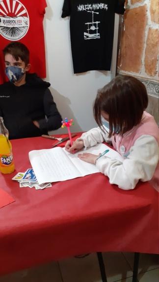 Veladúo festival de dúos #Valladolid - Página 16 20201015