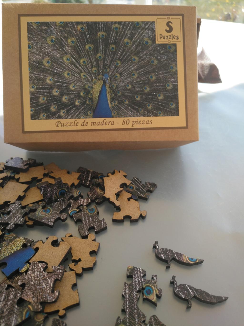 PUZZLES y puzzleros (Novedades, concursos, noticias, fotos, anécdotas, chollazos,...) Img_2012