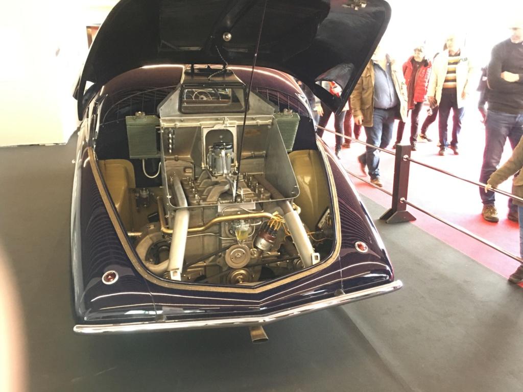 retromobile 1cb77810