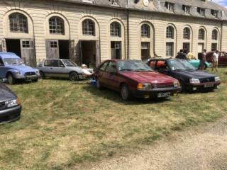 Sortie château de brou à lagny sur Marne  81a9b810