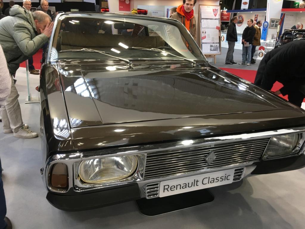 retromobile C8c3ab10