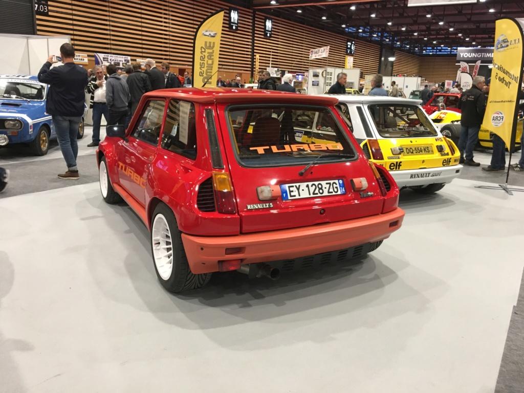 Epoqu'Auto 2019 Fb1f8110