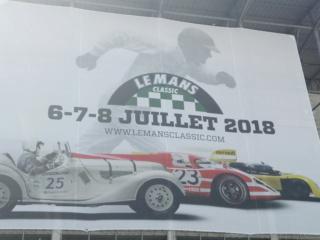 Le Mans Classic Img_2029