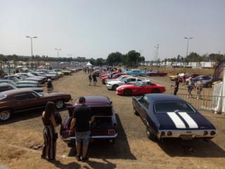 Le Mans Classic Img_2032