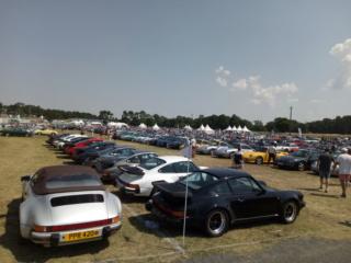 Le Mans Classic Img_2033