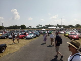 Le Mans Classic Img_2034