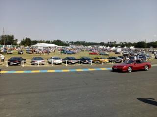 Le Mans Classic Img_2036