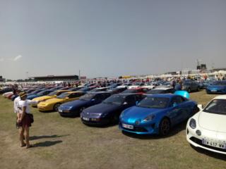 Le Mans Classic Img_2037
