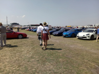Le Mans Classic Img_2040
