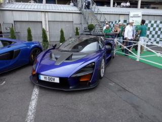Le Mans Classic Img_2041