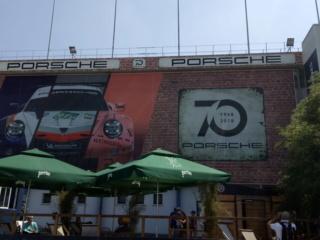 Le Mans Classic Img_2042
