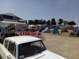 Le Mans Classic Img_2043