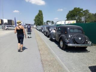 Le Mans Classic Img_2044
