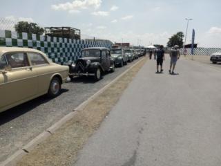 Le Mans Classic Img_2045
