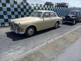 Le Mans Classic Img_2046