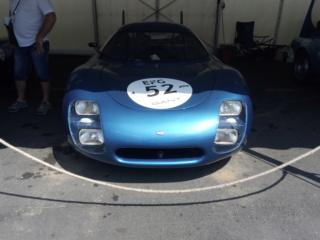 Le Mans Classic Img_2048