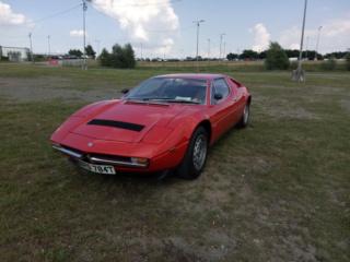 Le Mans Classic Img_2049