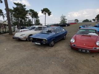 Le Mans Classic Img_2050