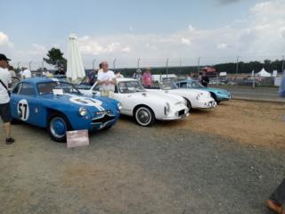 Le Mans Classic Img_2052