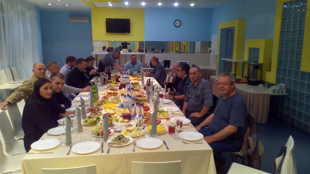 9 Конференция Международного объединения детективов Кабардинка. Img_2014