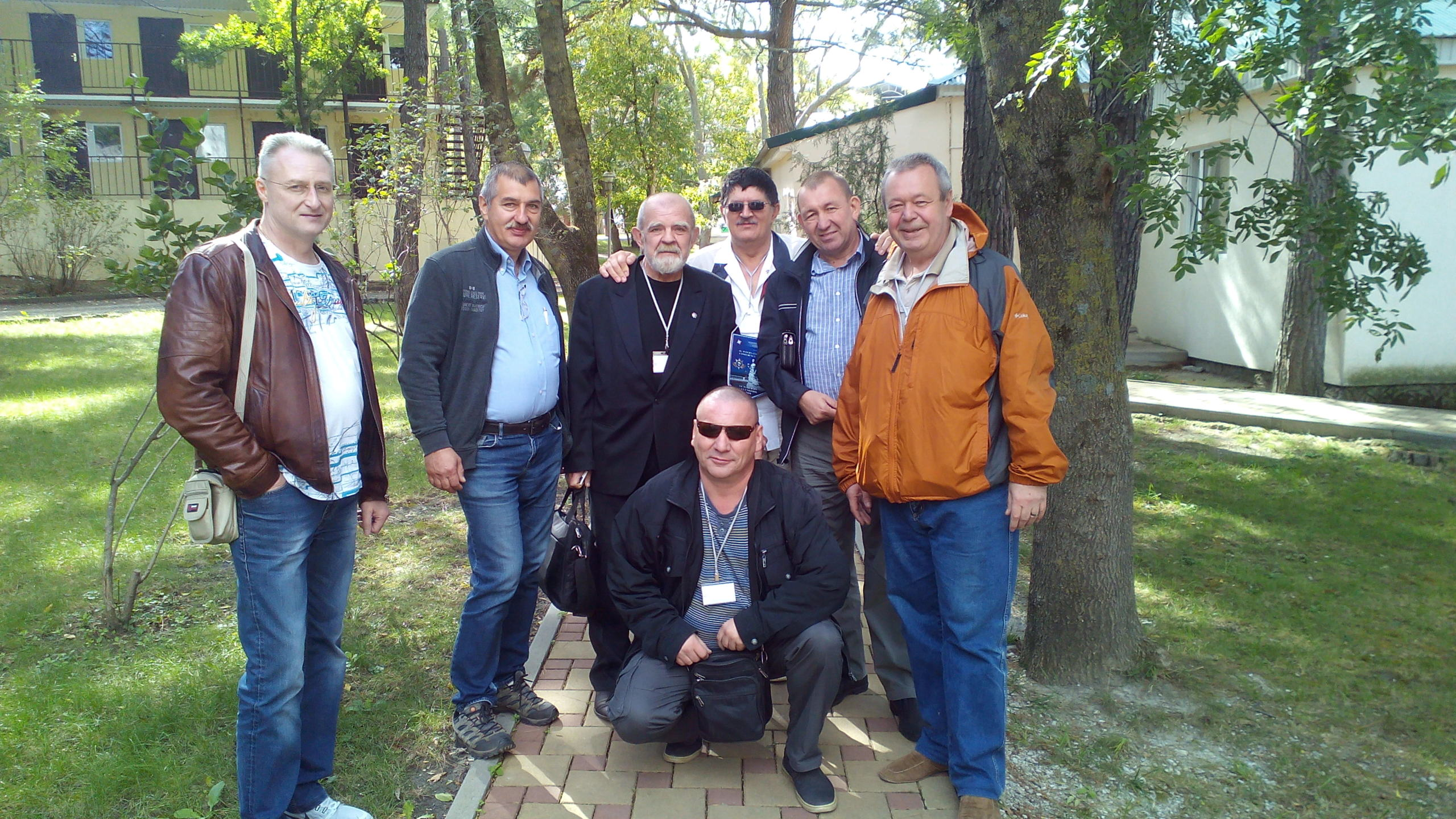 9 Конференция Международного объединения детективов Кабардинка. Img_2015