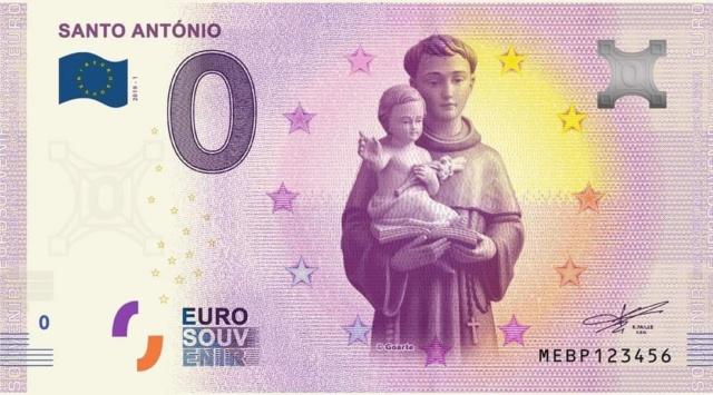 [Terminée] Portugal -MEBP2019-1 SANTO ANTONIO Mebp11