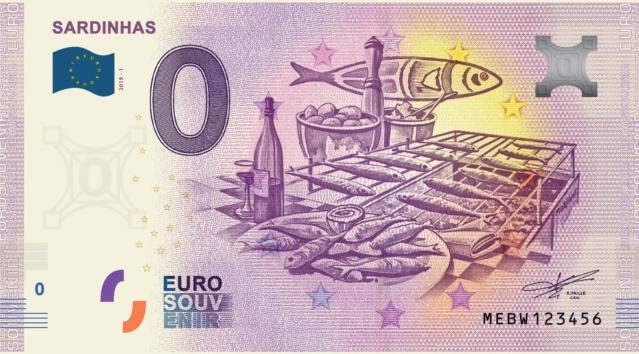 [Cloturée][Portugal] MEBW 2019-1 SARDINHAS Mebw11