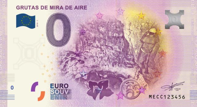 [Expédiée][Portugal] MECC2019-1GRUTAS DE MIRA DE AIRE Mecc12