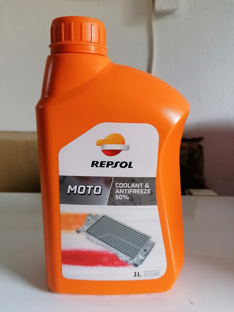 Rellenar líquido refrigerante Img_2021