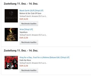 Ofertas Amazon - Página 5 Screen13
