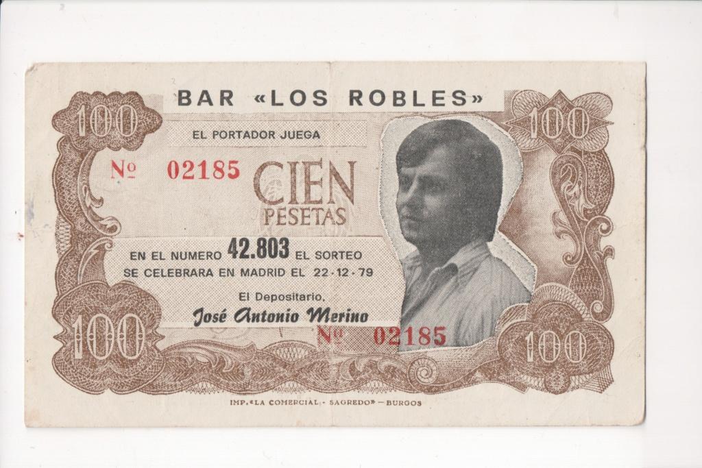 """Participación de lotería del Bar """"Los Robles"""" Img_0312"""