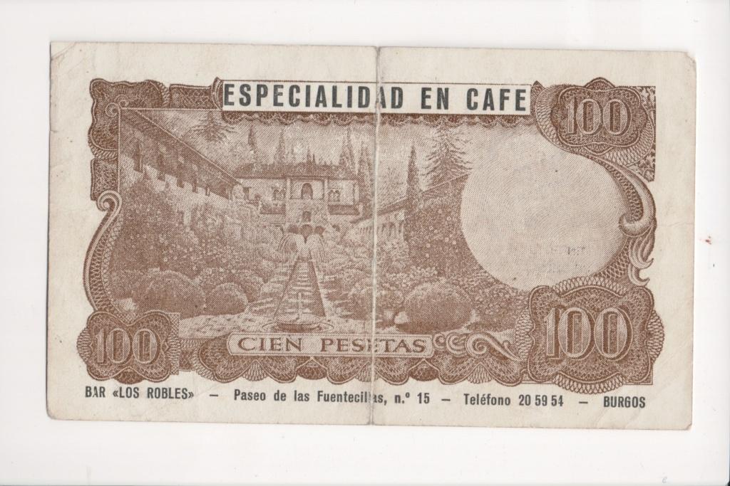 """Participación de lotería del Bar """"Los Robles"""" Img_0313"""