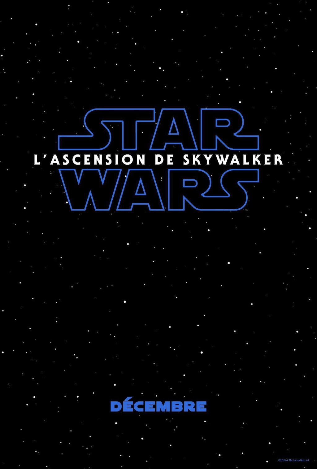 [Lucasfilm] Star Wars : L'Ascension de Skywalker (20 décembre 2019) - Page 9 A5823a10