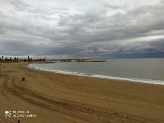 Imagines de Barcelona  15986910
