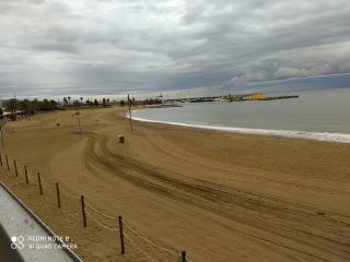 Imagines de Barcelona  15986913