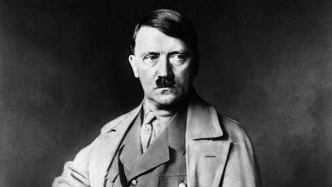 Los 10 dictadores más crueles de la historia 28-mar10