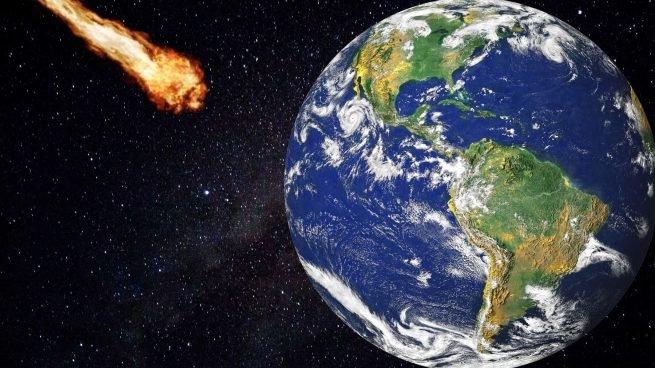 Temblad que mal camino, Mar7 mas el IVA, y Amor a la Maria llevan razon,  Astero11