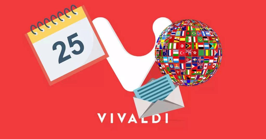 Descarga Vivaldi 4: traductor integrado, cliente de correo y calendario Vivald10