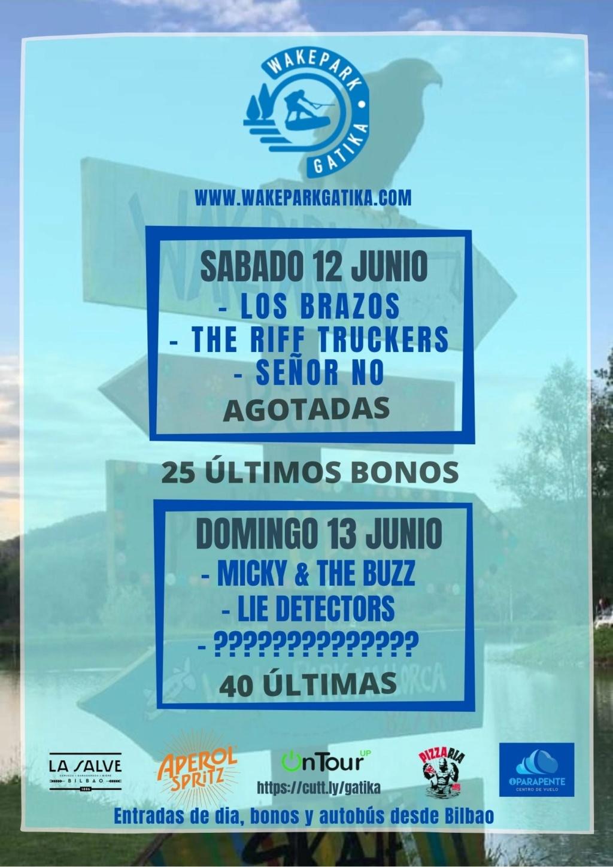 Agenda de giras, conciertos y festivales - Página 8 18662910