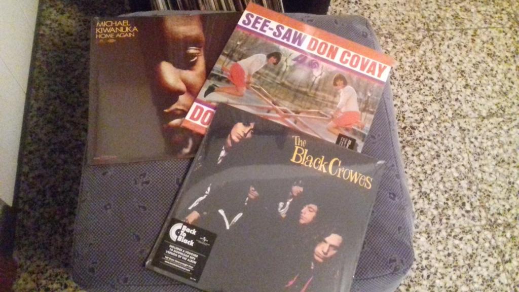 Electric Vinyl Records Novedades!!! http://electricvinylrecords.com/es/ - Página 15 20200310