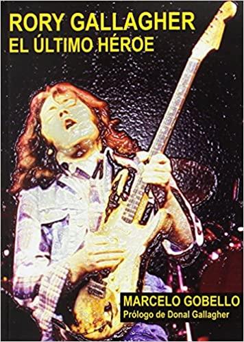 Libros de Rock - Página 2 61irzb10