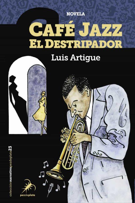 Miles Davis y sus zapatos de chupamelapunta - Página 6 97884113